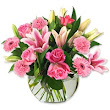 Filipinas Gifts | Flower Bouquets