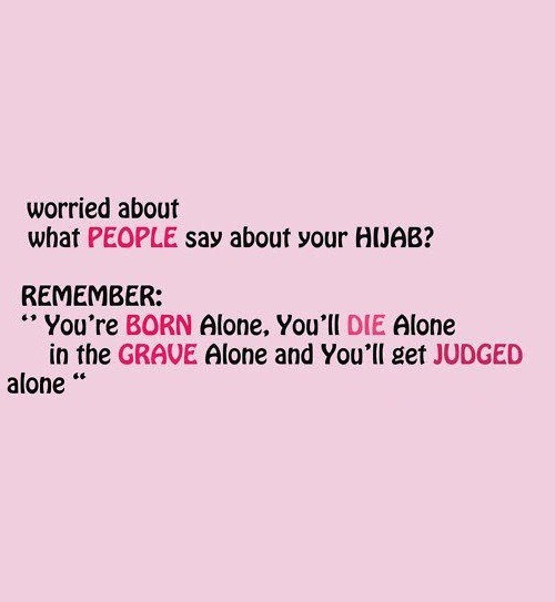 Motivational Islamic Quotes Motivational Quotes