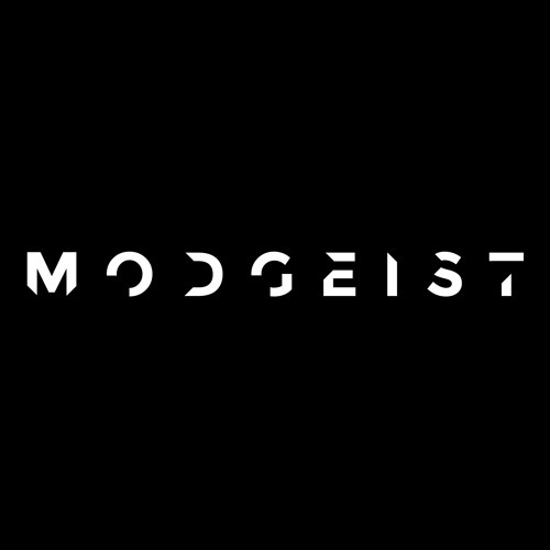 MODGEIST - WELCOME TO CALABI-YAU by M O D G E I S T