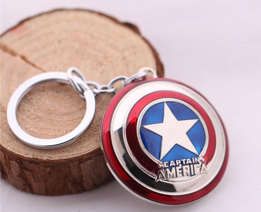 Супергерои за 10 долларов: выбираем подарок для ребенка-9