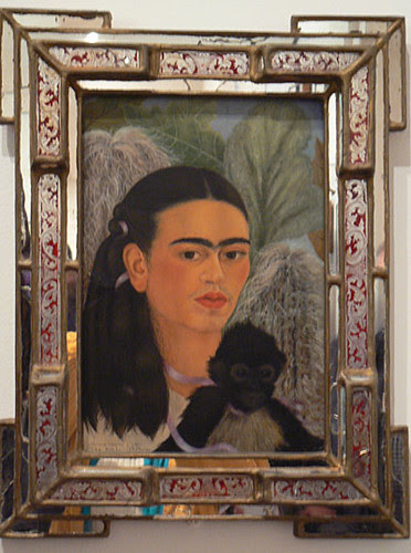 MoMA 18 Frida .jpg