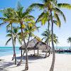 Islamorada Resorts With Marina