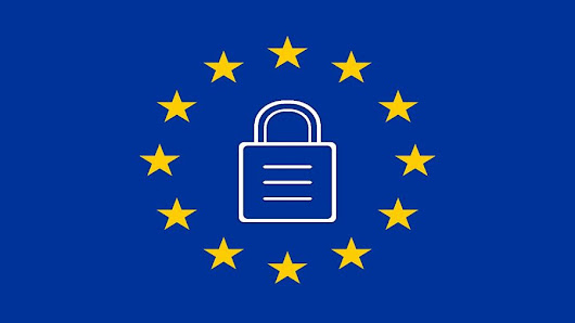Don't forget SARs in your GDPR content strategy