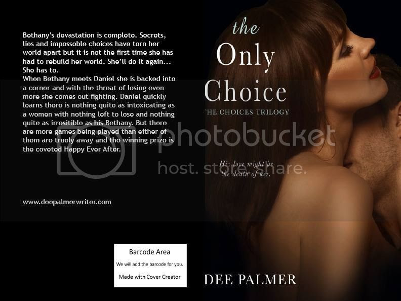 photo The Only choice full jacket_zps2rl0o3ew.jpg