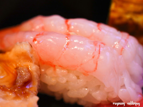 GXR_Tsukiji_26 (by euyoung)