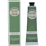 L'Occitane Almond Delicious Hands 2.6 oz