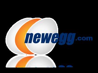newegg.com logo