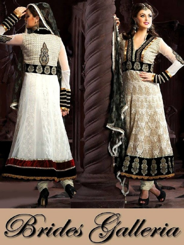 Beautiful-Designer-New-Embroidered-Punjabi-Suits-By-Brides-Galleria-2013-14-For-Women-8
