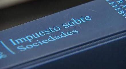 http://www.asesorum.es/blog/wp-content/uploads/2014/07/sociedades.jpg