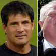 Jose Canseco Plotting Run To Become Toronto Mayor