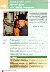 ramonage page6