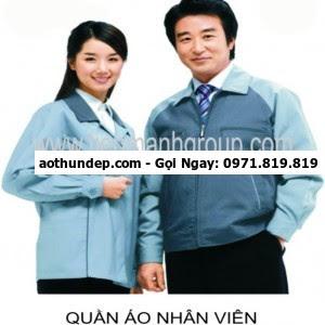 Đồng phục vest nam - Array