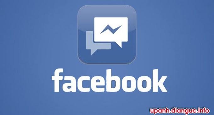 Hướng dẫn cài đặt tự động trả lời tin nhắn cho fanpage facebook