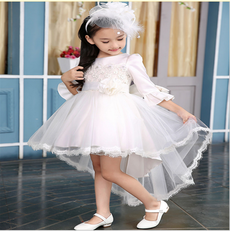 online get cheap kids western wear aliexpress