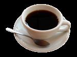 variedades de cafe