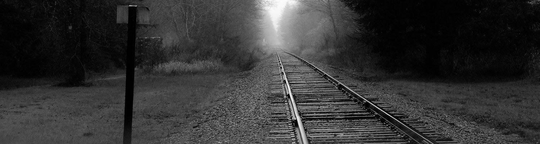 Depression Disorder: Dsm 5 Depressive Disorder Criteria