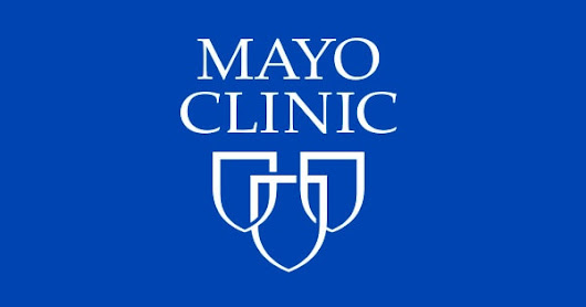 Caring for the elderly: Dealing with resistance - Mayo Clinic