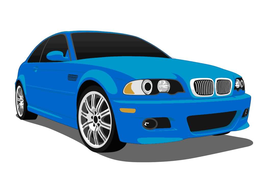 Free Bmw Cliparts Download Free Clip Art Free Clip Art On Clipart