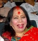 Sitara Devi Biography, Latest Photos, Movies List