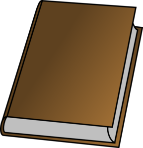 http://clipart-library.com/image_gallery/32852.png