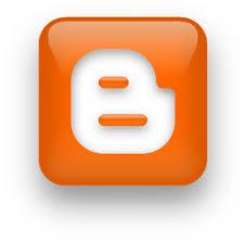 http://t3.gstatic.com/images?q=tbn:ANd9GcRDsa3Niyq0lZ4j37DOcQK83jP5hZO9hgLdE3PauYzustBEG4Ao