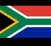 مشاهدة مباراة جنوب إفريقيا والمغرب بث مباشر 01-07-2019 كأس الأمم الأفريقية