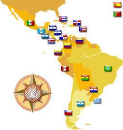 Actas Jornadas Virtuales 2012 | RECURSOS PARA EDUCACIÓN Y BIBLIOTECAS | Scoop.it