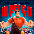 Wreck-It Ralph – Review | Film Bacon