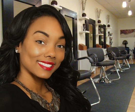 Monique kincade google hair salon atlanta natural hair salon hair extensions atlanta call monique kincade 404 pmusecretfo Image collections