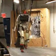 DARPA Robot that Walks with Swagger