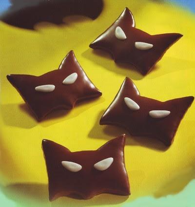 mascherine dolci di carnevale,dolcetti di carnevale,dolci di carnevale,dolci mascherine di carnevale,carnevale,