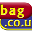 Search Results - Dustbag