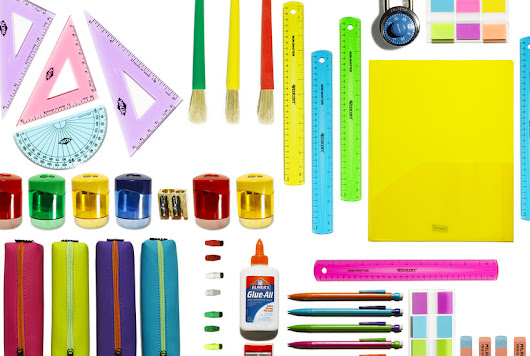 Back-to-School Shopping Secrets Every Parent Should Know