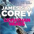 Leviathan Wakes by James S.A. Corey (Book Review)