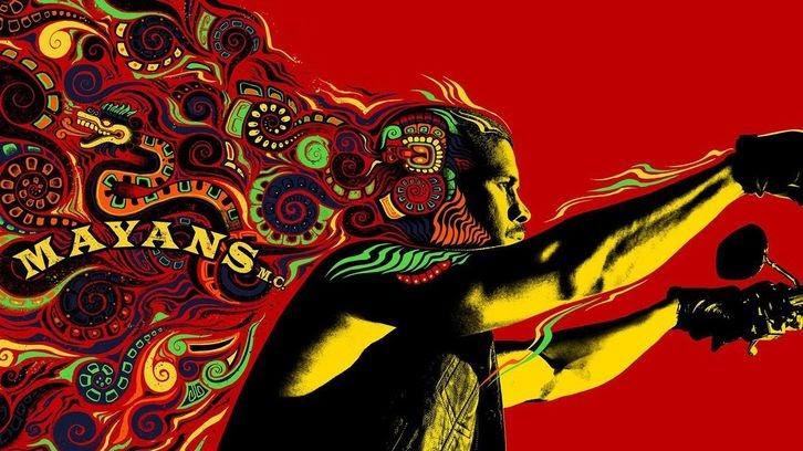 Mayans MC - Muluc - Review: 'Beautiful Minefield'