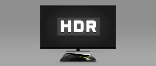 What is HDR: The SHIELD Team Has You Covered | SHIELD Blog