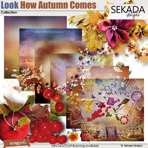 http://store.scrapgirls.com/Look-How-Autumn-Comes-Collection.html