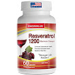 The Beneficial Effects of Resveratrol - Quick-Cure.me