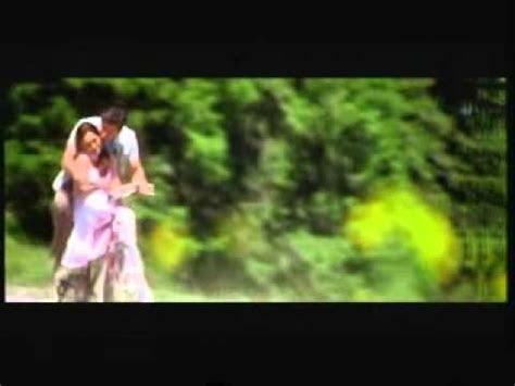 hindi romantic song top  rani mukherjee songs upload