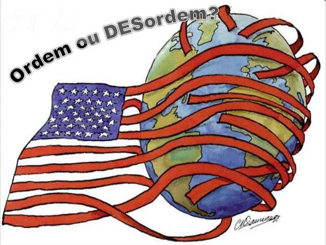 nova-ordem-mundial-2-638