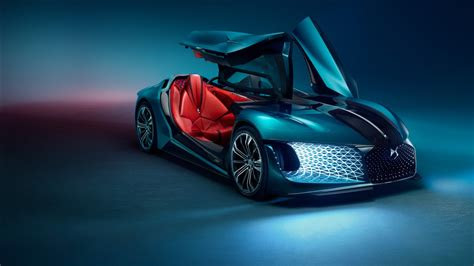 ds   tense   wallpapers hd wallpapers id