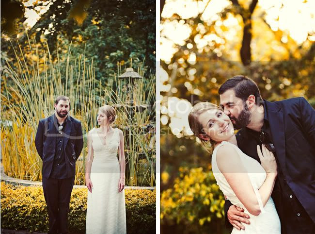 http://i892.photobucket.com/albums/ac125/lovemademedoit/DA_blog_010-1.jpg?t=1276803110
