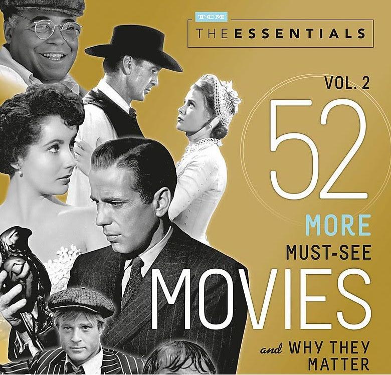 The Essentials 2