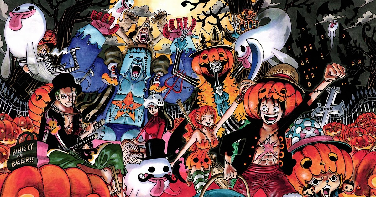 21++ Wallpapers Anime One Piece - Orochi Wallpaper