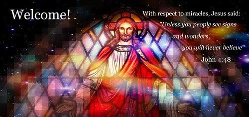 2011 Catholic New Media Awards Nominee