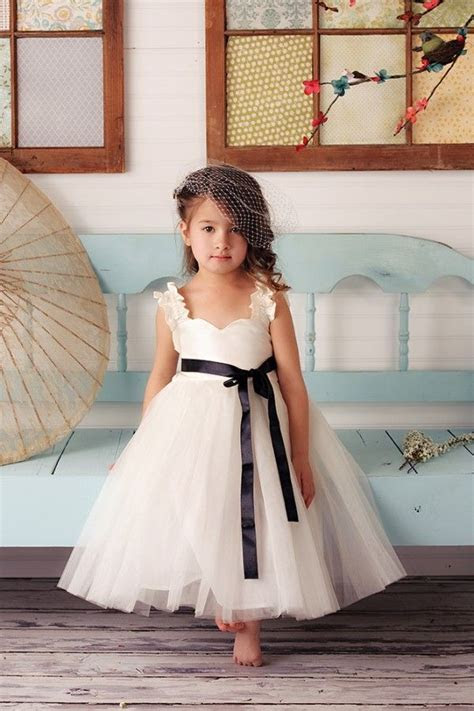 17 Best images about Wedding Kids on Pinterest   The