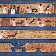 What Ancient Art Tells Us About Pinboards » Mythphile