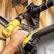 Garage Door Torsion Springs & Extension Springs