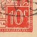 10c-MM-1936-1224-San-Nicolas-batch-1-43-3-pv