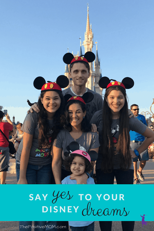 5 Days of Magic, Ease, and Family Adventures at #DisneySMMC